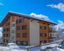 Apartment Beausoleil 14, Verbier, picture_season_alt_winter
