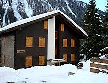 Sagittaire con lavavajillas y cercana zona de esquí