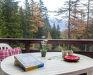 Bild 10 Innenansicht - Ferienwohnung Arola, Champex