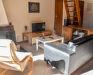 Image 2 - intérieur - Appartement Arolla 318, Champex
