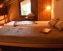 Image 10 - intérieur - Appartement Arolla 318, Champex