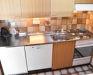 Image 4 - intérieur - Appartement Arolla 318, Champex