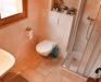 Foto 11 interior - Casa de vacaciones Miranda, Champex