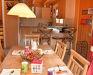Foto 5 interior - Casa de vacaciones Miranda, Champex