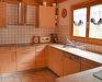 Foto 6 interior - Casa de vacaciones Miranda, Champex