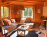 Foto 3 interior - Casa de vacaciones Miranda, Champex