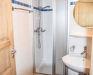 Immagine 9 interni - Appartamento Les Combins, Champex