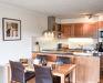 Immagine 5 interni - Appartamento Les Combins, Champex