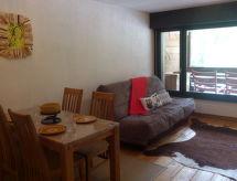 Champex - Apartment Beau-Site