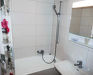 Foto 9 interieur - Appartement Valaisia 32B, Nendaz