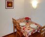 Image 6 - intérieur - Appartement Valaisia 34A, Nendaz