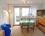 Foto 2 interieur - Appartement Valaisia 25B, Nendaz