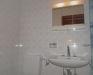 Foto 10 interieur - Appartement Valaisia 25B, Nendaz