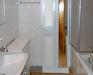 Picture 11 interior - Apartment Valaisia 26B, Nendaz