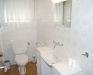 Image 13 - intérieur - Appartement Valaisia 26B, Nendaz