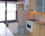 Image 6 - intérieur - Appartement Valaisia 26B, Nendaz