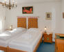 Image 9 - intérieur - Appartement Valaisia 26B, Nendaz