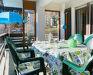 Foto 19 interieur - Appartement Valaisia 26B, Nendaz
