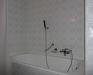Image 10 - intérieur - Appartement Valaisia 28A, Nendaz