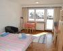 Picture 10 interior - Apartment Valaisia 03, Nendaz