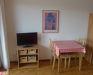 Picture 11 interior - Apartment Valaisia 03, Nendaz