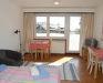 Picture 9 interior - Apartment Valaisia 03, Nendaz