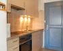 Picture 7 interior - Apartment Valaisia 44b, Nendaz