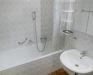 Picture 10 interior - Apartment Valaisia 44b, Nendaz