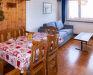 Image 5 - intérieur - Appartement Valaisia 44b, Nendaz