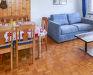 Image 3 - intérieur - Appartement Valaisia 44b, Nendaz