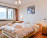 Image 8 - intérieur - Appartement Valaisia 44b, Nendaz