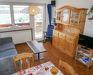 Image 2 - intérieur - Appartement Valaisia 44b, Nendaz