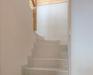 Foto 18 interieur - Vakantiehuis Chalet Agneau, Nendaz