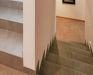 Image 40 - intérieur - Maison de vacances Chalet Aquarius, Nendaz