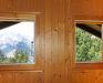 Foto 12 interieur - Vakantiehuis Y-Gouria, Nendaz