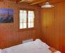 Foto 17 interieur - Vakantiehuis Y-Gouria, Nendaz