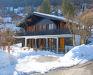 Casa de vacaciones Sven Heul, Nendaz, Invierno