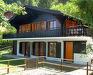 Casa de vacaciones Sven Heul, Nendaz, Verano