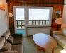 Foto 10 interieur - Appartement Eden Roc 28, Nendaz