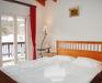 Foto 7 interieur - Appartement Eden Roc 28, Nendaz