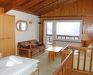 Foto 9 interieur - Appartement Eden Roc 28, Nendaz