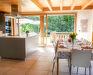 Bild 10 Innenansicht - Ferienhaus Chalet Les Roches, Nendaz