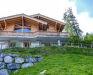 Bild 51 Aussenansicht - Ferienhaus Chalet Les Roches, Nendaz