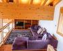 Bild 13 Innenansicht - Ferienhaus Chalet Les Roches, Nendaz