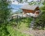 Bild 36 Innenansicht - Ferienhaus Chalet Les Roches, Nendaz
