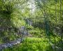Bild 35 Innenansicht - Ferienhaus Chalet Les Roches, Nendaz