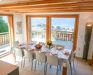 Bild 9 Innenansicht - Ferienhaus Chalet Les Roches, Nendaz