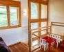 Bild 16 Innenansicht - Ferienhaus Chalet Les Roches, Nendaz