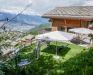 Bild 37 Innenansicht - Ferienhaus Chalet Les Roches, Nendaz