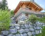 Bild 50 Aussenansicht - Ferienhaus Chalet Les Roches, Nendaz
